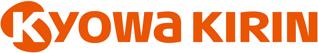 kyowa_kirin_logo
